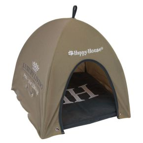 Tent Luxury Living Taupe