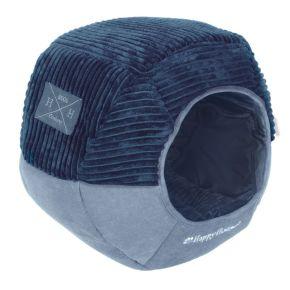 Moonbasket Corduroy Collectie (S) Blauw