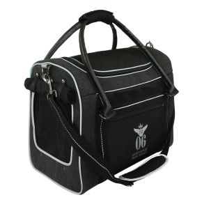 Tas Iron Wings