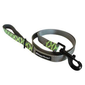 Lijn Nylon X-collectie groen (M)