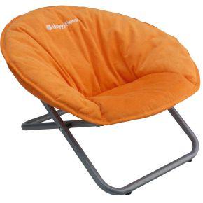 Ribstoel (S) Oranje