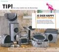 happy-house-in-de-intratuin-folder-februari-2016